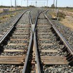همزمان با هفته دولت؛ بهرهبرداری از ۷ پروژه عمرانی راه آهن/ دوخطه کردن محور کاشمر – فریمان به طول ۱۵۰ کیلومتر