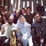 یک جامعه شناس مطرح کرد؛ جامعه ایرانی نگاهش به دنیا تغییر کرده است/ انتقاد از تحقیر زن در فیلم هزار پا!