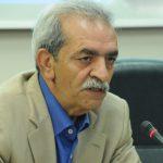 رییس اتاق ایران در جمع اصحاب رسانه هشدار داد: نقدینگی کشور باید به هر نحو ممکن مدیریت شود