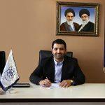 مدیر جدید روابط عمومی شهرداری ثامن معرفی شد
