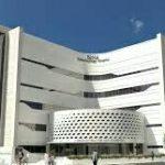 مدیرعامل بیمارستان تخصصی چشمپزشکی بینا: نخستین بیمارستان خصوصی و تخصصی چشمپزشکی شرق کشور در مشهد افتتاح میشود