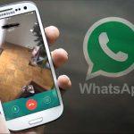 سیر تکاملی پیام رسان واتساَپ؛ از شبه کانال تا قابلیت تماس صوتی وتصویری گروهی