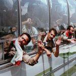 باحضور مدیرکل فرهنگ و ارشاد اسلامی خراسان رضوی؛ نمایشگاه عکس جلوه های مقاومت و ایستادگی افتتاح شد