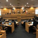 در سی و دومین نشست علنی شورای اسلامی شهر مشهد تصویب شد؛ ۲ هزار میلیارد ریال اوراق برای نوسازی اتوبوسرانی مشهد منتشر می شود