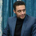مدیر رسانهای هیئت فوتبال استان خبر داد؛ ۲۸ نفر نامزد هیئت فوتبال خراسان رضوی شدند