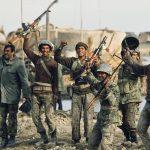 معاون هماهنگ کننده نزاجا مطرح کرد: نیروهای مسلح اجازه کوچکترین گستاخی را به دشمنان نمیدهند