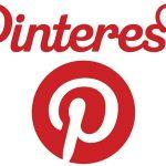 پینترست بزرگترین شبکه اجتماعی برای تبلیغات خواهد شد
