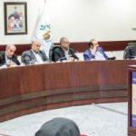 در نشست اعضای شورای اسلامی شهر با نخبگان مطرح شد؛ دهکده نوآوری در مشهد ایجاد میشود