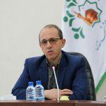رئیس کمیسیون حقوقی شورای اسلامی شهر مشهد: مدعیان، پاسخگوی شرایط امروز کودکان باشند