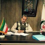 رئیس اتحادیه بارفروشان مشهد در گفتگو با صبح مشهد:  خشکسالی و کمبود منابع آبی کشاورزی عامل اولیه افزایش قیمت میوه است/ صادرات گوجه فرنگی و سیب زمینی ممنوع شد