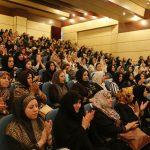 مدیر آکادمی ققنوس مطرح کرد؛  تمامی محصولات آرایشی توزیعی در واحدهای خدماتی و آموزشی، ایرانی هستند/ عملکرد رئیس اتحادیه صنف بانوان آرایشگر مشهد ستودنی است
