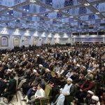 امام جمعه موقت تهران تاکید کرد؛ لزوم ورود حوزههای علمیه به عرصه پاسخگویی به شبهات دینی