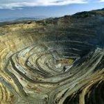 صدور ۲۶ پروانه بهره برداری معدن طی ۷ ماهه سال ۹۷ در خراسان رضوی