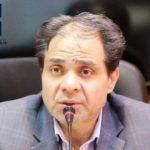 روابط عمومی سازمان بیمه سلامت خبر داد: خبر رفتن طاهر موهبتی به سازمان تامین اجتماعی صحت ندارد!