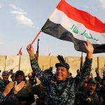 با حضور دانشجویان عراقی محصل در ایران؛ نخستین جشن سالگرد پیروزی ملت عراق در برابر داعش برگزار میشود