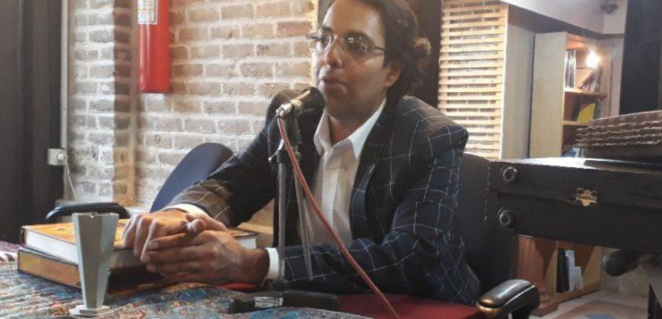 در نشست رسمی جشنواره بزرگ داستان محلات مشهد مطرح شد؛ جشنواره داستان «کوچه»، به یاد محلات مشهد بر گزار می شود