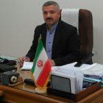 بیانیه حزب عدالت طلبان ایران اسلامی شاخه خراسان رضوی درباره روز قدس