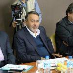 رییس کمیسیون عمران مجلس شورای اسلامی؛ نگاه جدید در طرح بهسازی بافت پیرامون حرم رضوی، حفظ هویت محلات است