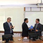 مدیرعامل شرکت آب منطقه ای خراسان رضوی مطرح کرد؛ راه درست نجات آب از آموزش و پرورش می گذرد