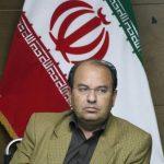 مدیر موزه بزرگ و منطقه ای خراسان اعلام کرد: موزه در تدارک محتوایی خراسانی