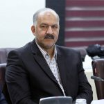 مدیرعامل سازمان پایانههای مسافربری مشهد خبر داد؛ اجرای طرح ابن السبیل در نوروز ۱۳۹۸