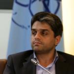 سرپرست معاونت خدمات شهری شهرداری مشهد در نشست خبری مطرح کرد؛ با طرح استقبال از بهار آماده میزبانی از مهمانان نوروزی و شهروندان هستیم/ نقش شورای محلات تقویت می شود
