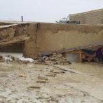 در پی هشدار اداره کل هواشناسی؛ دستور تخلیه اطراف مسیل اسماعیل آباد مشهد صادر شد