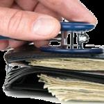 تعرفههای پزشکی صدای همه را درآورد؛ بیماران از گرانی مینالند و پزشکان از کم بودن تعرفه!