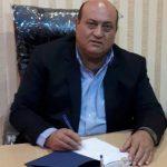رئیس هیات مدیره میدان بار مرکزی مشهد مطرح کرد؛ بی برنامگی دولت علت اصلی نوسان بازار میوه