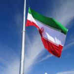 در سال رونق تولید و همزمان با اهتزاز بزرگ ترین پرچم کشورمان؛ رستوران جنت با مشارکت سرمایه گذار خارجی در مشهد به بهره برداری رسید