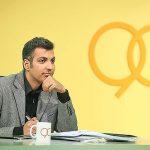همه قدرتنمایی شورای نظارت بر صداوسیما؛ شورای نظارت بر صداوسیما حق تعطیلی «۹۰» را به فروغی داد!