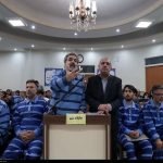 در سیزدهمین جلسه رسیدگی به اتهامات متهمان پرونده شرکت پدیده مطرح شد؛ تمامی اقدامات قائم به شخص محسن پهلوان بود!