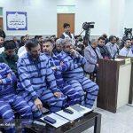 در هشتمین جلسه رسیدگی به اتهامات متهمان پرونده شرکت پدیده مطرح شد؛ رشد غیرواقعی قیمت از جمله شگردهای محسن پهلوان مقدم بود