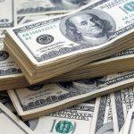 دلار درآستانه سقوط تاریخی دیگر؛ هجوم فروشندهها به بازار