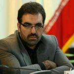 ساماندهی اراضی رها در بافت های پرجمعیت منطقه ۳ شهرداری مشهد