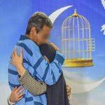 رئیس ستاد دیه خراسان رضوی عنوان کرد: وجود ۷۲۵ زندانی جرایم غیرعمد با بدهی ۱۳۳میلیارد تومانی در استان