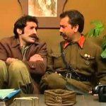 «شبهای برره» روی آنتن رمضانی تلویزیون