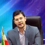 دبیر شورای معاونین مالی اداری سازمان ها و موسسات شهرداری مشهد منصوب شد