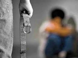 شکنجه پسرک 12 ساله